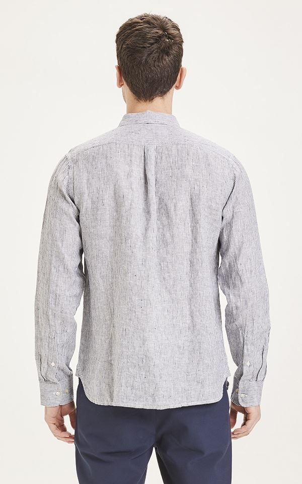 Shirt Larch Striped