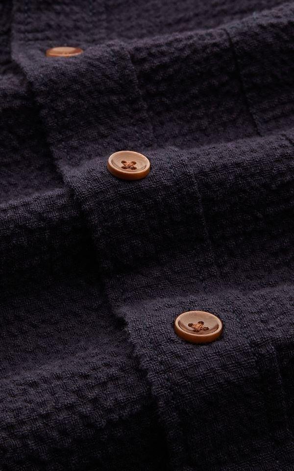 Shirt Enda Pocket