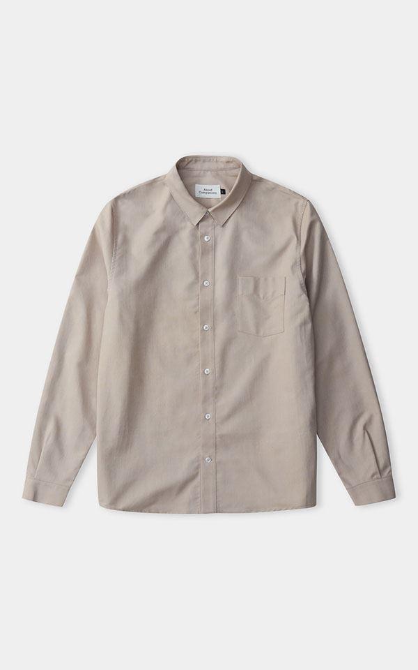 Shirt Simon