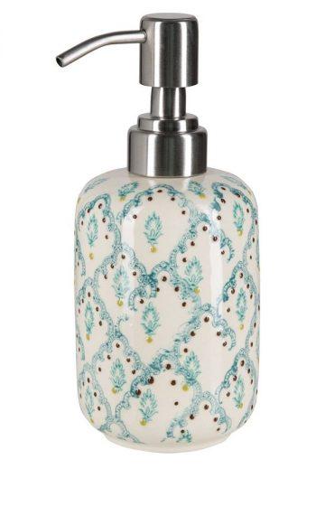 Soap Dispenser Oriental
