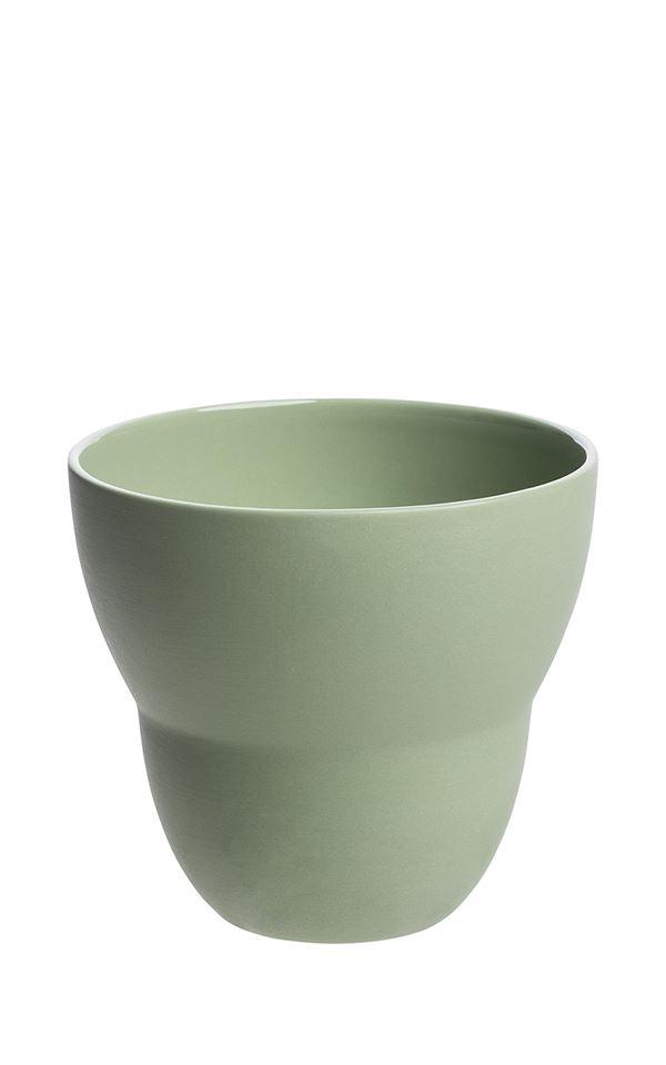 Mug Vintage from Het Faire Oosten