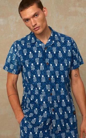 Shirt Balder