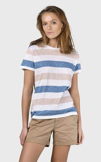 T-Shirt Tabita