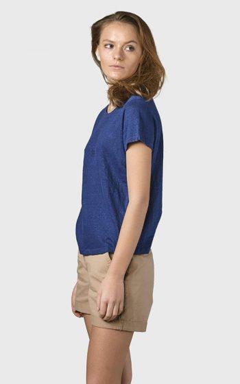 T-Shirt Rikke Linen