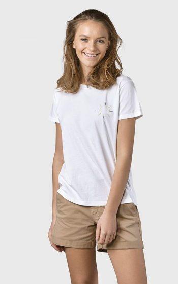 T-Shirt Sofie