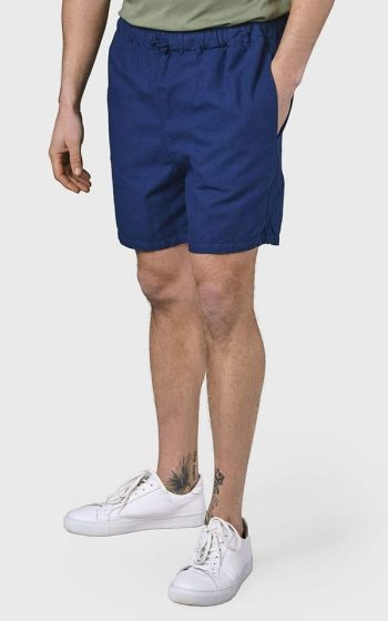 Shorts H Bertram