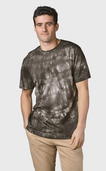 T-Shirt Henrik