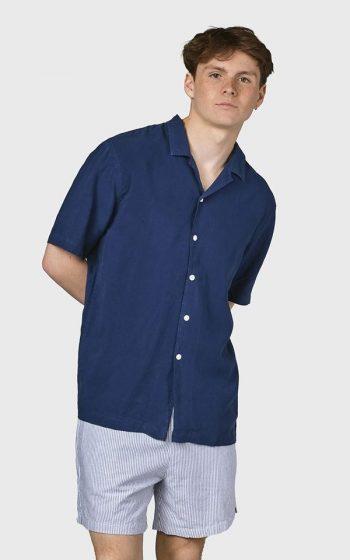 Shirt Mads