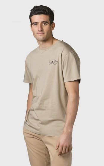 T-Shirt Mark