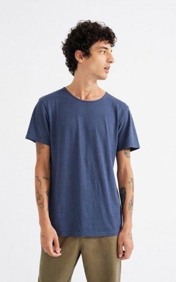 T-Shirt Hemp