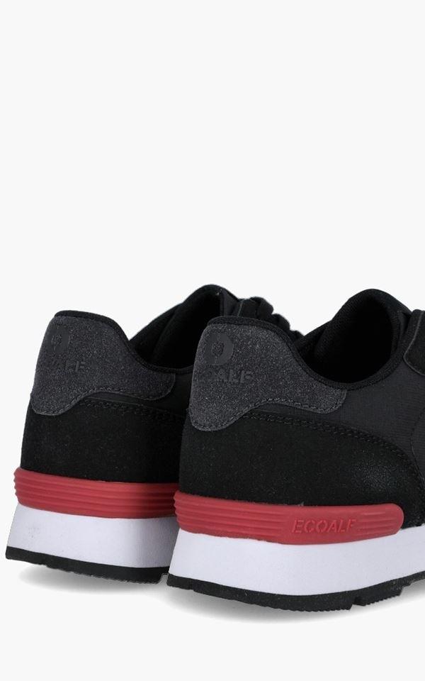 Sneakers Yalealf