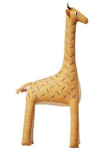 Zifa Giraffe