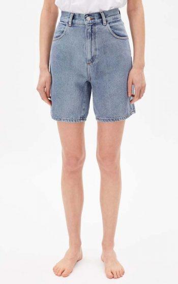 Shorts Freymaa