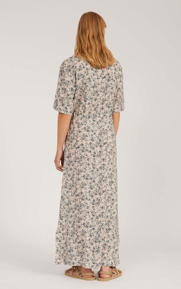 Dress Victoriaa Greenhouse