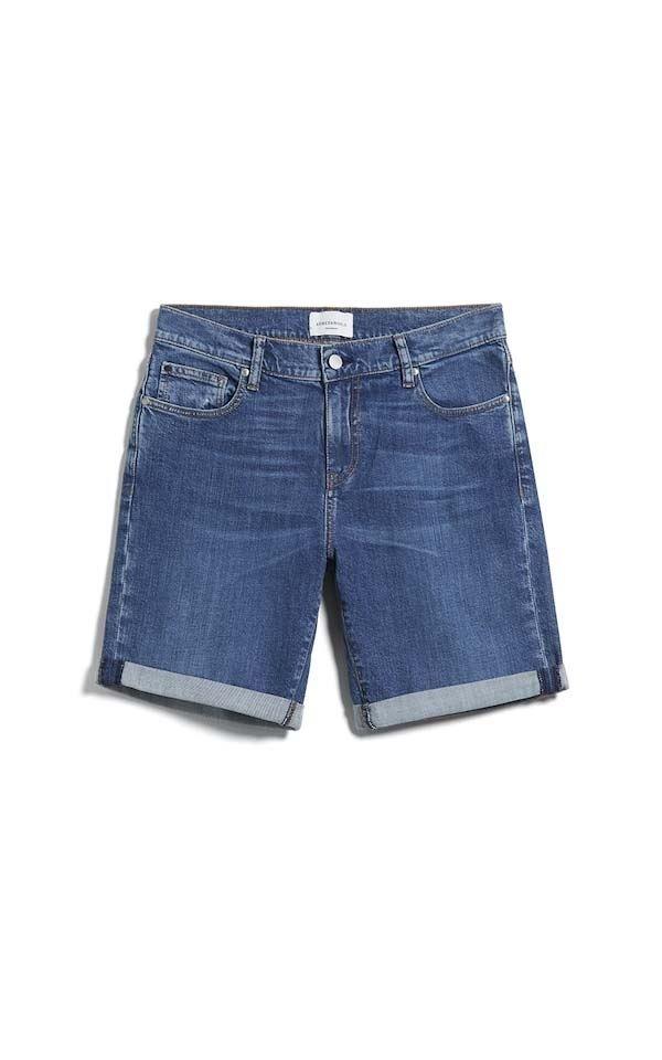 Shorts H Naail