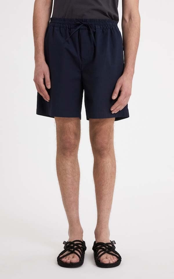 Shorts Maagnus