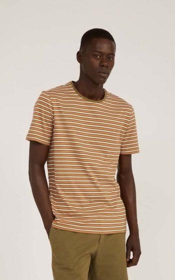 T-Shirt Jaago Stripes