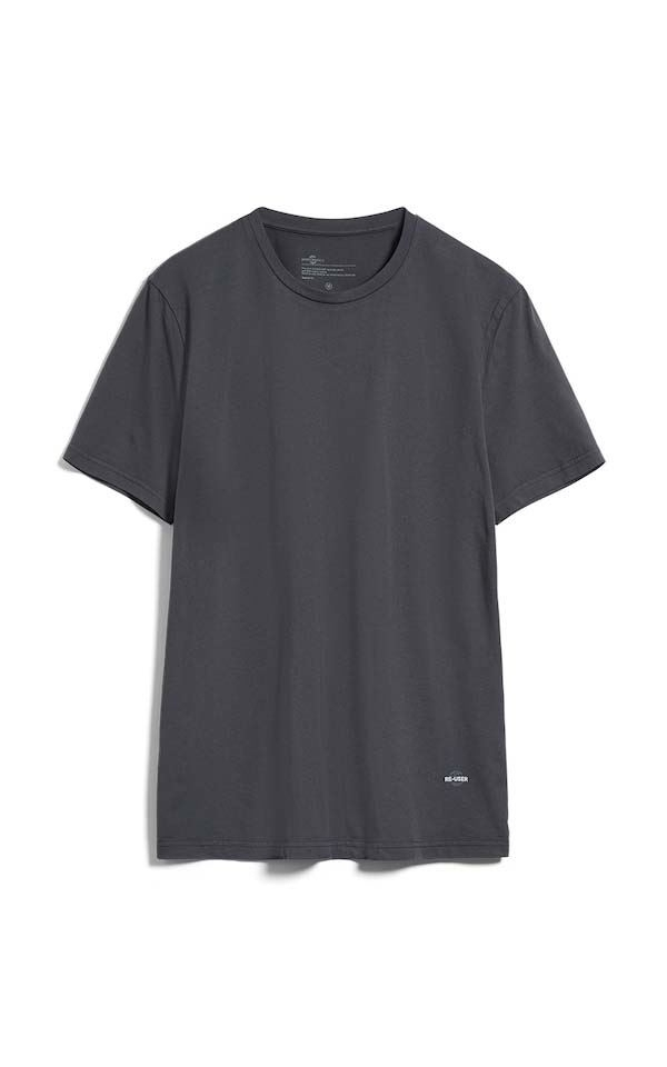 T-Shirt Jaames Recycled