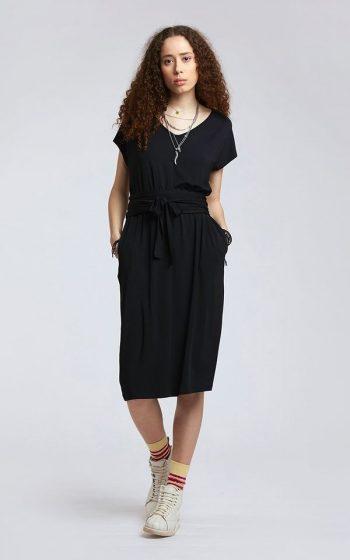Dress Salma