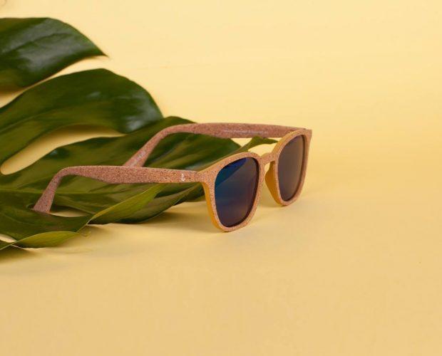 Parafina_duurzaam zonnebrillen merk