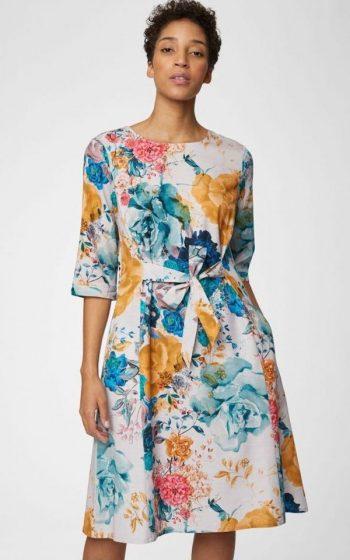 Dress Giardino