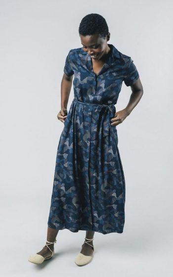Dress Bem
