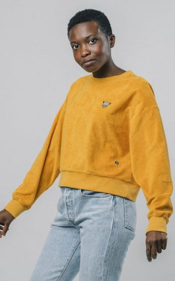 Sweater Leo