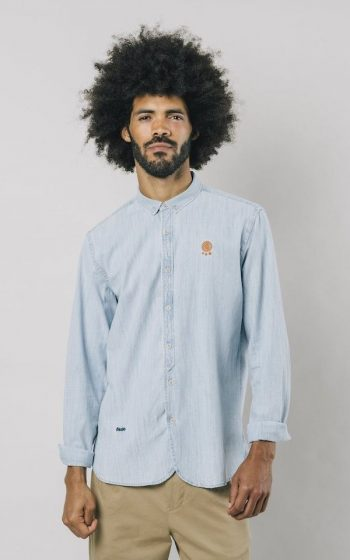 Shirt Natsu