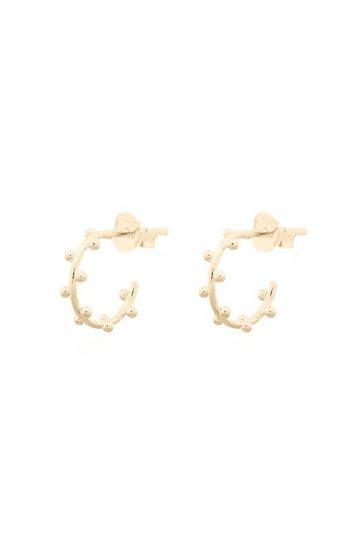 Earrings Tricksy