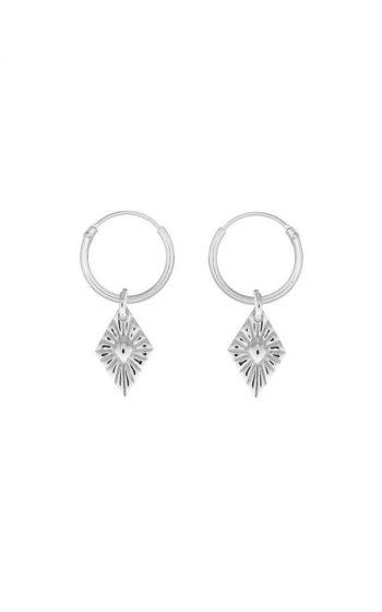 Earrings Sparkle
