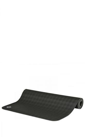 Yoga Mat Eco Pro XL Extra Wide