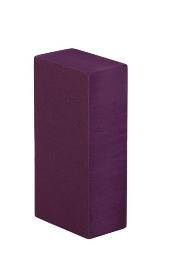 Yoga Block Foam