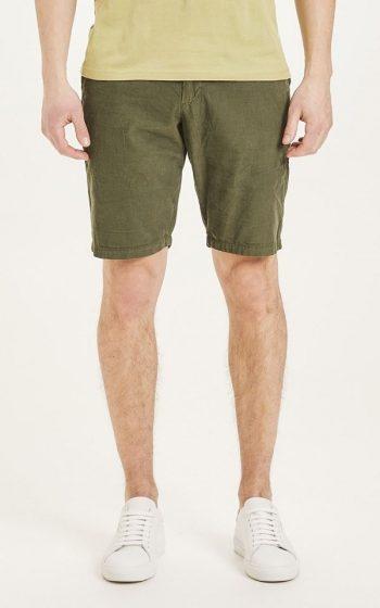 Shorts Chuck Baby Cord