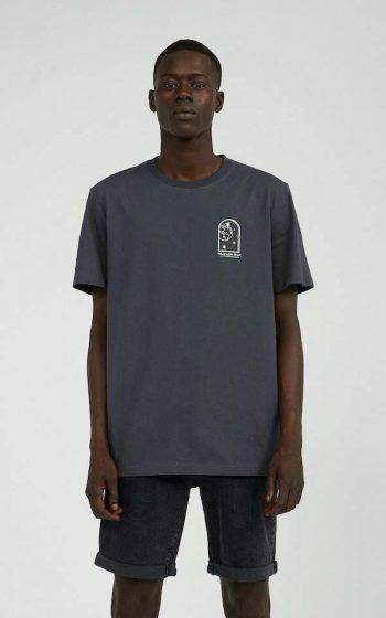 T-Shirt Aado Bright Future