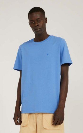 T-Shirt Aado