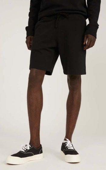 Shorts Maarcel Comfort