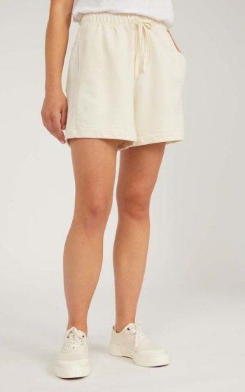 Shorts Luziaa Undyed