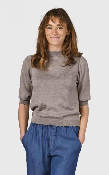 Knit Ella