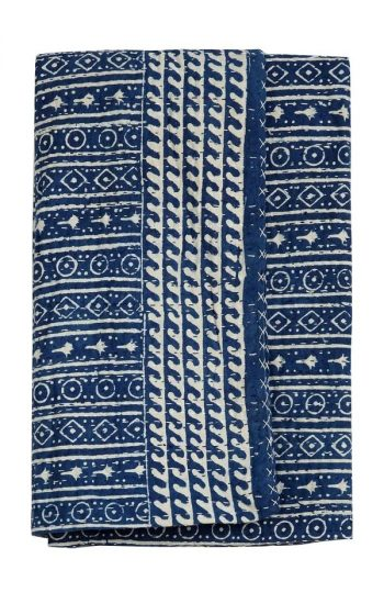 Blanket Upcycled