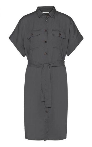 Dress Utility Tencel
