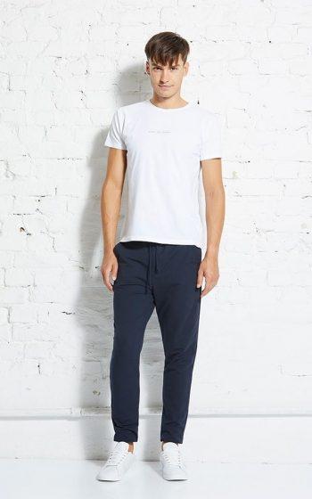 Pants Dynamic