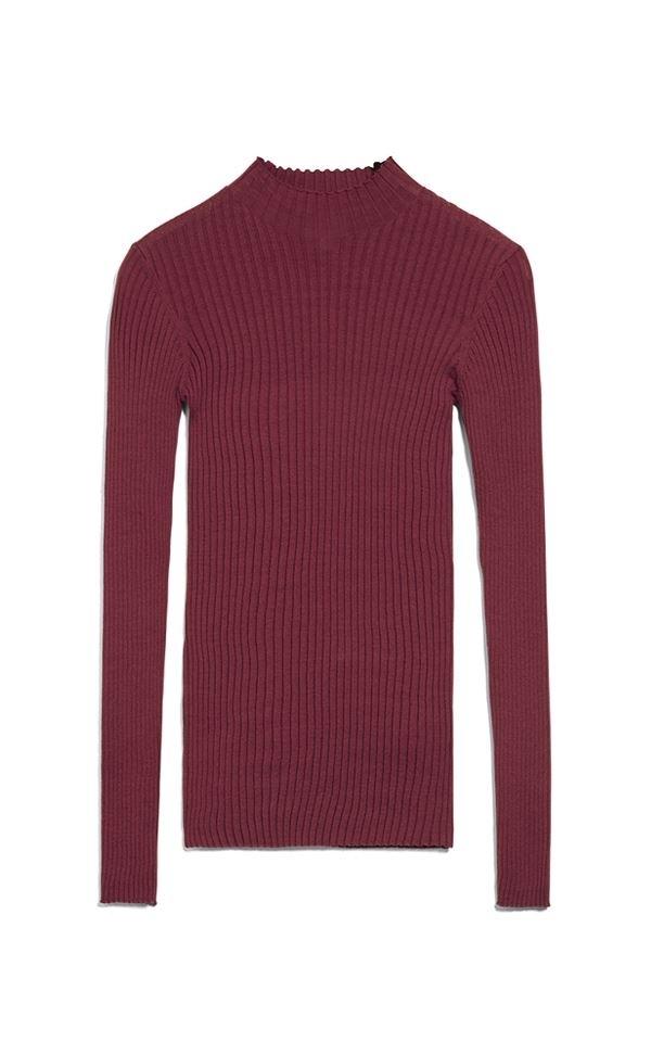 Sweater Alaani
