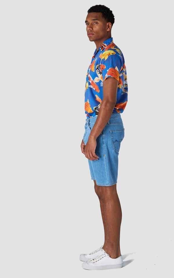 Shorts Lucius