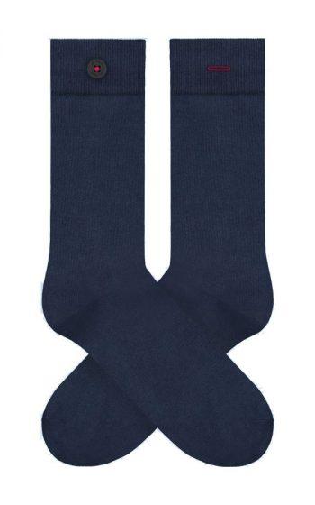 Socks Joost