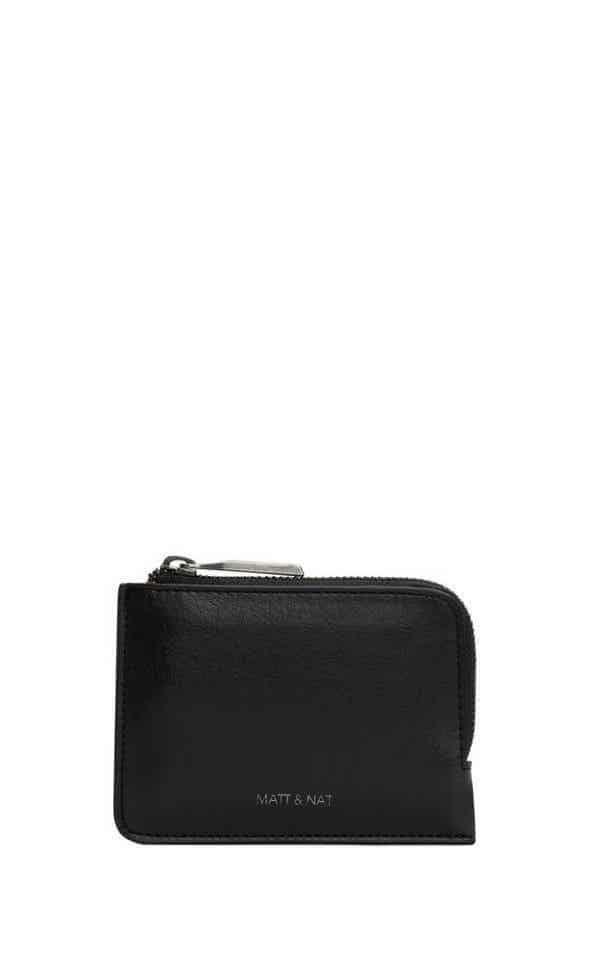 Wallet Sevasm Vintage