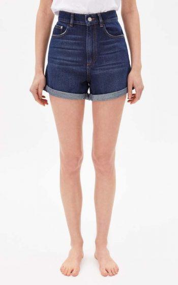 Shorts Silvaa