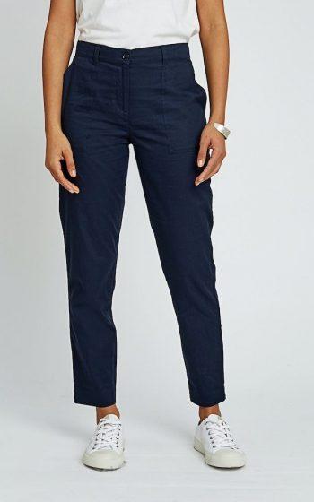 Trousers Claudia