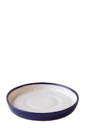 Pot Plate