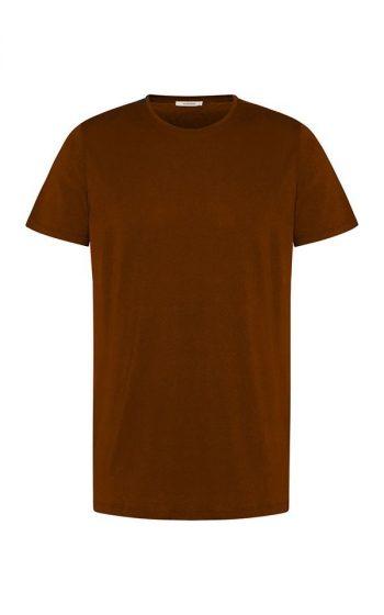 T-Shirt Metro Core