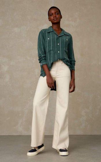 Jeans Jane Sailor